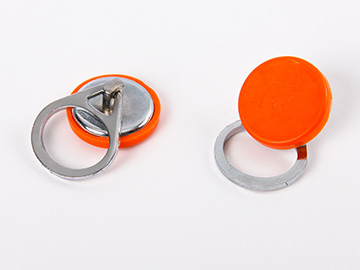 Handle Ring Neodymium Magnet